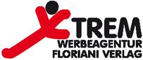 X-TREM Werbeagentur & FLORIANI VERLAG